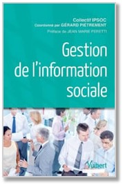 gestion de linformation